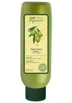 Маска для Волос Olive Organics, 177 мл