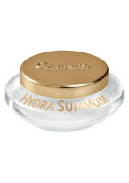 Крем Creme Hydra Summum Идеальный Увлажняющий, 50 мл