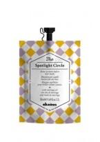 Маска-Суперблеск для Волос The Spotlight Circle, 50 мл