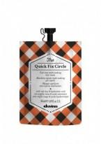 Супербыстрая Многофункциональная Маска для Волос The Quick Fix Circle, 50 мл