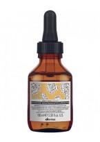 Бустер Nourishing Keratin Booster Питательный Кератиновый для Восстановления Сильно Поврежденных Волос, 100 мл