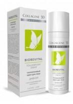 Крем для лица Дневной BioRevital, 30 мл