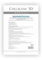 Аппликатор для лица и тела BioComfort с гиалуроновой кислотой А4 Aqua Balance