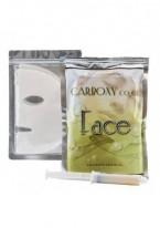 Неинвазивная Карбокситерапия СО2 набор масок для лица и шеи