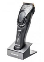 Машинка для Стрижки Волос с Линейным Двигателем с Контролем Мощности