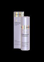 Diamond Крем-термозащита для Волос, 100 мл