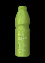 Шампунь CUREX Classic для Ежедневного Применения для Всех Типов Волос, 1000 мл