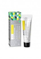 Крем Multi-Effect для Волос Detox Therapy, 30 мл