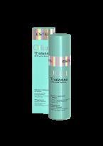 OTIUM Thalasso Спрей BEACH-WAVES для Волос, 100 мл