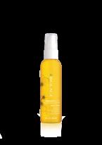 Водостойкий Солнцезащитный Крем для Лица с Высокоэффективной Системой Фильтров Creme Solaire Multi-Protection Spf 50+ Anti-Age , 50 мл