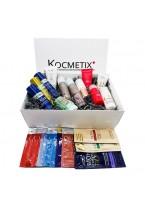 KocmetixBox #3 Say YES