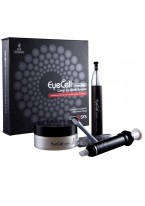 Набор Eyecell Eye Zone Care Kit для Ухода за Областью вокруг Глаз, 1 шт