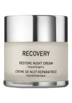 Восстанавливающий Ночной Крем RC Restore Night Cream, 50 мл