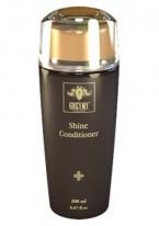 Shine Conditioner (Кондиционер для Блеска), 200 мл