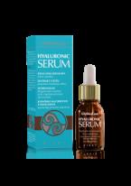 Hyaluronic Serum Сыворотка с Гиалуроновой Кислотой, 30 мл