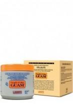 Маска антицеллюлитная FANGHI D'ALGA , 500 г