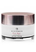 Крем Актив Pro Age Hisiris PRO AGE  Active Cream, 50 мл