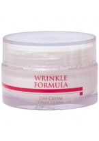 Дневной крем против морщин Wrinkle Day Cream , 50 мл