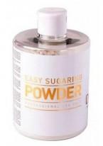 Пудра Без Талька для Депиляции Easy Sugaring Powder, 200г