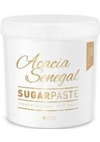 """Шугаринг Sugar Paste Acacia Senegal -""""Сенегальская Акация"""", 1000г"""