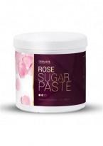 "Шугаринг Sugar Paste Rose - ""Роза"", 500г"