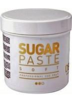 Шугаринг Sugar Paste Soft, 500г