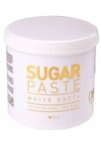 Шугаринг Sugar Paste White Soft+, 500г