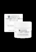 Крем Rich Nutrient Skin Refiner Spf 15 Обогащенный Дневной Питательный, 50 мл