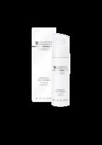 Концентрат Vitaforce C Skin Complex Регенерирующий с Витамином с 30 мл
