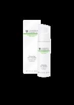 Balancing Skin Complex - Регулирующий Концентрат, 30 мл