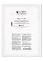 Collagen Fair Skin Осветляющий Коллаген (1 Белый Лист)