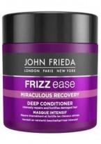 Маска для Укрепления Волос Frizz Ease Miraculous Recovery, 150 мл