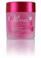 Маска для Восстановления и Увлажнения Волос Full Repair, 150 мл