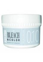 Паста Bleach Color Обесцвечивающая Пигментированная 0.10 Платина, 70 мл