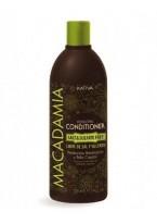 Увлажняющий Кондиционер для Нормальных и Поврежденных Волос Macadamia , 500 мл
