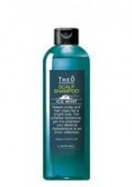 Шампунь Theo Scalp Shampoo Ice Mint, 320 мл
