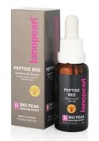 Синхро-Лифтинг Сыворотка для Кожи Piptide Bee, 25 мл