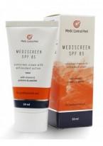 Солнцезащитный Крем Mediscreen SPF 85, 50 мл