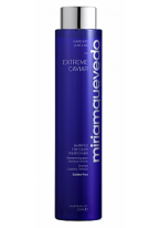 Шампунь Extreme Caviar Shampoo for Color Treated Hair для Окрашенных Волос, 250 мл