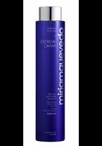 Шампунь для Безупречной Гладкости Волос Extreme Caviar, 250 мл
