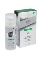 Крем Miracle Skin Control №007 Cream для Кожи Головы Миракл, 50 мл