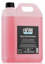 Шампунь Neutraliser Seleccion Shampoo После Окрашивания, 5000 мл