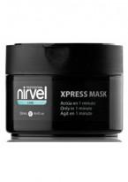 Экспресс-Маска для Поврежденных Волос X-Press Mask, 250 мл