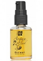 Флюид с Маслом Арганы ARGAN FLUID, 30 мл