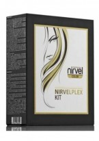 Набор Nirvelplex, 500 мл+1000 мл+1000 мл