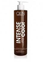 INTENSE Profi COLOR Шампунь для Медных Оттенков Волос Copper Hair Shampoo, 250 мл