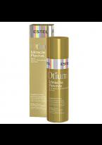 Сыворотка Otium Miracle Revive Реконструкция кончиков волос, 100 мл