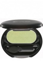 Тени Eyeshadow 414 Leaf Green для Век Тон 414, 2г