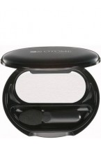 Тени Eyeshadow 404 Pure White для Век Тон 404, 2г