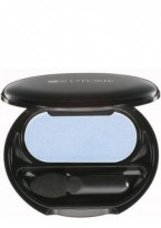 Тени Eyeshadow 415 Ice Blue для Век Тон 415, 2г